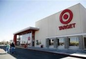 Retail Movers: Target Corporation (NYSE: TGT), The Gap Inc (NYSE: GPS)