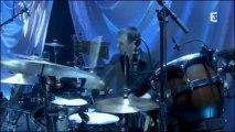"-Serge LAMA (live 2013)-"""" les Glycines """""