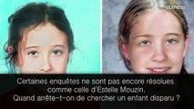 """Jeunes disparus: """"on met le paquet"""" estime Claude Cancès, ancien de la Police Judiciaire"""