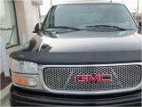2006 GMC Yukon Denali Used SUV Baltimore Maryland