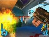 Judge Dredd vs Judge Death - Un sale flic
