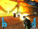 Judge Dredd vs. Judge Death - Arrestations en série