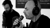 Prohom - Je voudrais que tu sois morte (Live Radio Néo)