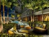 Brickell House - Preconstruction for sale: Brickell House, Miami, Florida