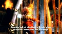 Viking : Battle for Asgard - A Vikings Rage Trailer