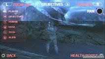 Aliens vs. Predator Requiem - On efface les preuves et les Aliens