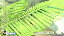 Les Sims 2 : Naufragés - Clémence fait naufrage