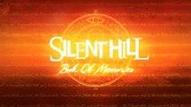 Silent Hill : Book of Memories - Présentation gamescom 2011