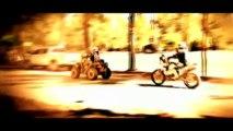 FR - étape 6 - Auto/Moto - Résumé de l'étape - (Tucumán > Salta)