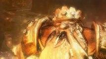 Overlord   Raising Hell - Trailer Raising Hell