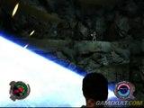 Star Wars Jedi Knight II : Jedi Outcast - Batailles de Jedis sur Yavin