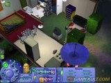 Les Sims 2 : Au Fil des Saisons - De la neige au printemps