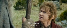 The Hobbit The Desolation of Smaug-Le Hobbit La Désolation de Smaug_Trailer-VOSTFR