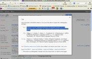 Referencing Sources Using Google Scholar.avi