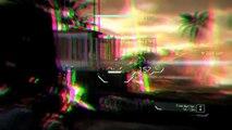 Fuse - Fuse Progress Update Trailer