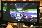 GTR 2 - Gameplay à l'E3 2006