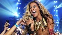 Beyonce Crashes Fan's Karaoke Party – FunFriday