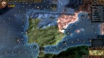 Europa Universalis IV - Exploration Diary