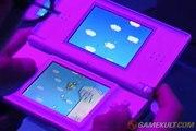 Yoshi's Island DS - Gameplay à l'E3 2006