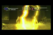 Fire Emblem : Radiant Dawn - Trailer de l'E3 2007