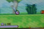 Kirby : Les Souris Attaquent - Gameplay à la GC 2006