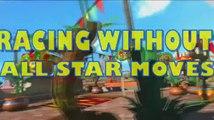 Sonic & SEGA All-Stars Racing - Trailer de lancement