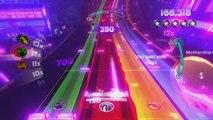 Rock Band Blitz - Introducing Rock Band World