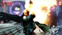 BioShock : Infinite - False Shepherd Trailer