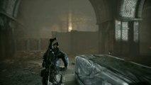 Gears of War : Judgment - Plaque CGU n°8