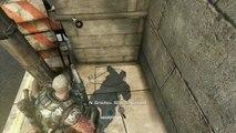 Gears of War : Judgment - Plaque CGU n°16