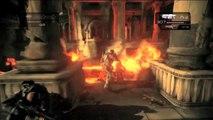 Gears of War : Judgment - Test en vidéo