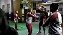 Grand Theft Auto - Grand Theft Auto IV  - Trailer Manny