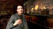 Grand Theft Auto - Grand Theft Auto IV  - Trailer Vlad