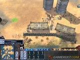 Star Wars : Empire at War Gold Pack - Empire at War - Les Rebelles en action