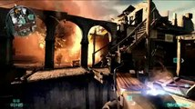 Medal of Honor - The MOH Experience #5 - Objective Raid