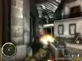 Medal of Honor Heroes 2 - Trois pour ça ?!