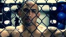 Supremacy MMA - Amazon Pre-order