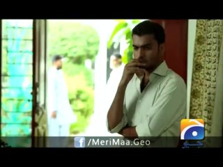 Meri Maa - Episode 89 - January 8, 2014