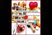 How To Eliminate Arterial Plaque, How To Get Rid Of Arterial Plaque Naturally