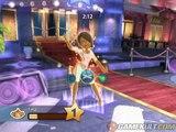Boogie SuperStar - Hommage à Lili Azian