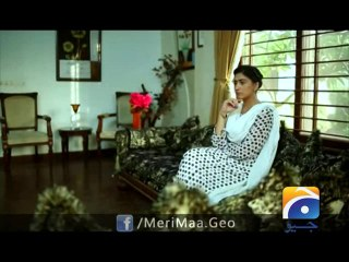 Meri Maa - Episode 90 - January 9, 2014