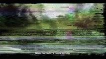 Splinter Cell : Blacklist - Méthodes d'action