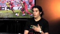 Gamekult l'émission #209 - FIFA 14 / Beyond / Injustice
