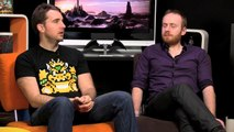 Gamekult l'émission #208 - Dark Souls II / Defiance
