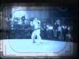 Sepultura - Attitude (Official Music Video)