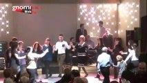Βραδιά αγάπης του Ερυθρού Σταυρού Κιλκίς στο Κέντρο Θέατρο Κιλκίς