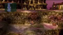 Final Fantasy X-2 HD Remaster (English subs part 087) Episode Complete for Mushroom Rock Road