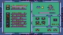 Let's Play Mega Man X3 - 8 - Gravity Beetle w-Special Dead Guest- Byte