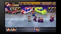 Renegade Special - Arcade Mode #2