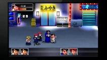 Renegade Special - Arcade Mode #3